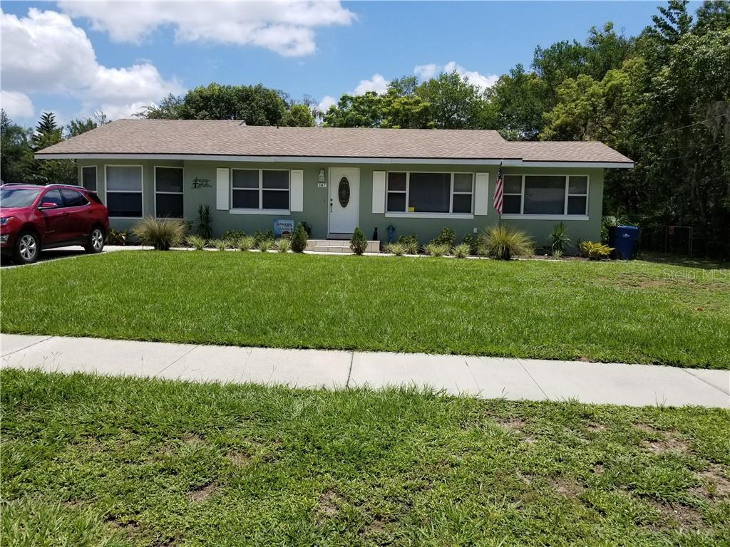 Property Photo - DELAND, FL real estate listing