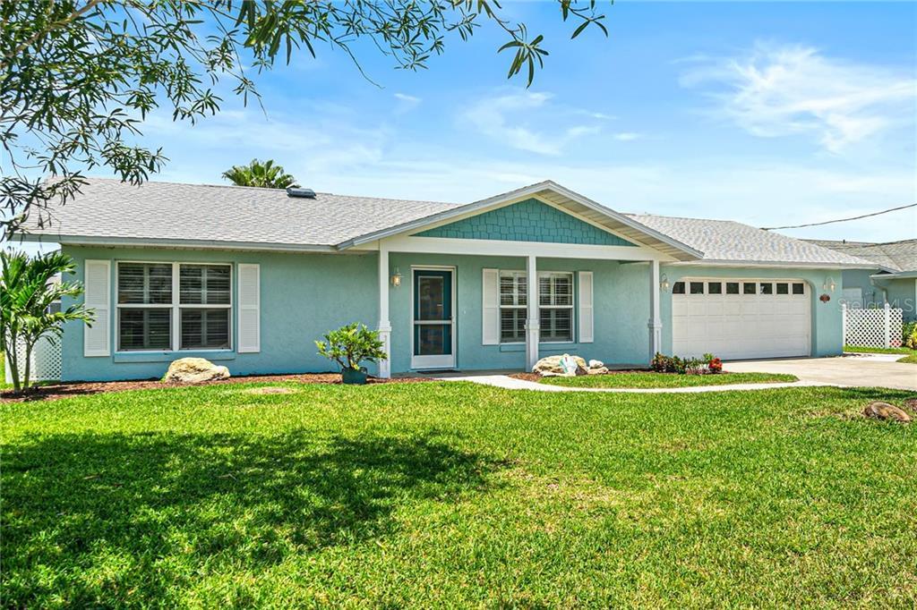332 N 11TH STREET NORTH ST N Property Photo - FLAGLER BEACH, FL real estate listing