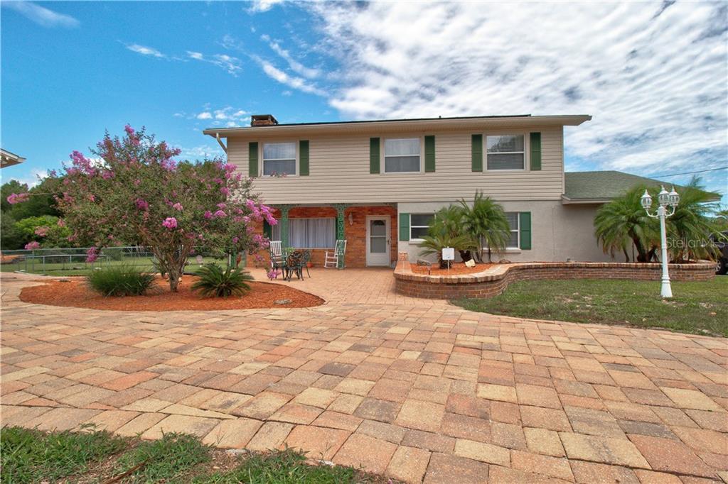 1479 E MINNESOTA AVE Property Photo - DELAND, FL real estate listing