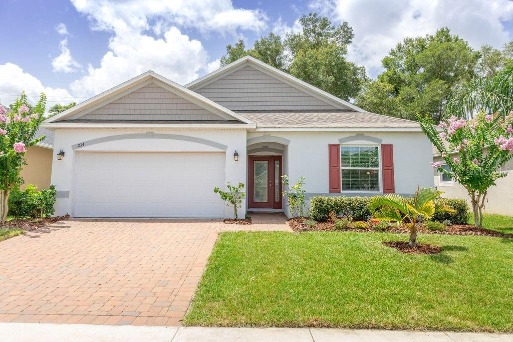 234 W FIESTA KEY LOOP Property Photo - DELAND, FL real estate listing