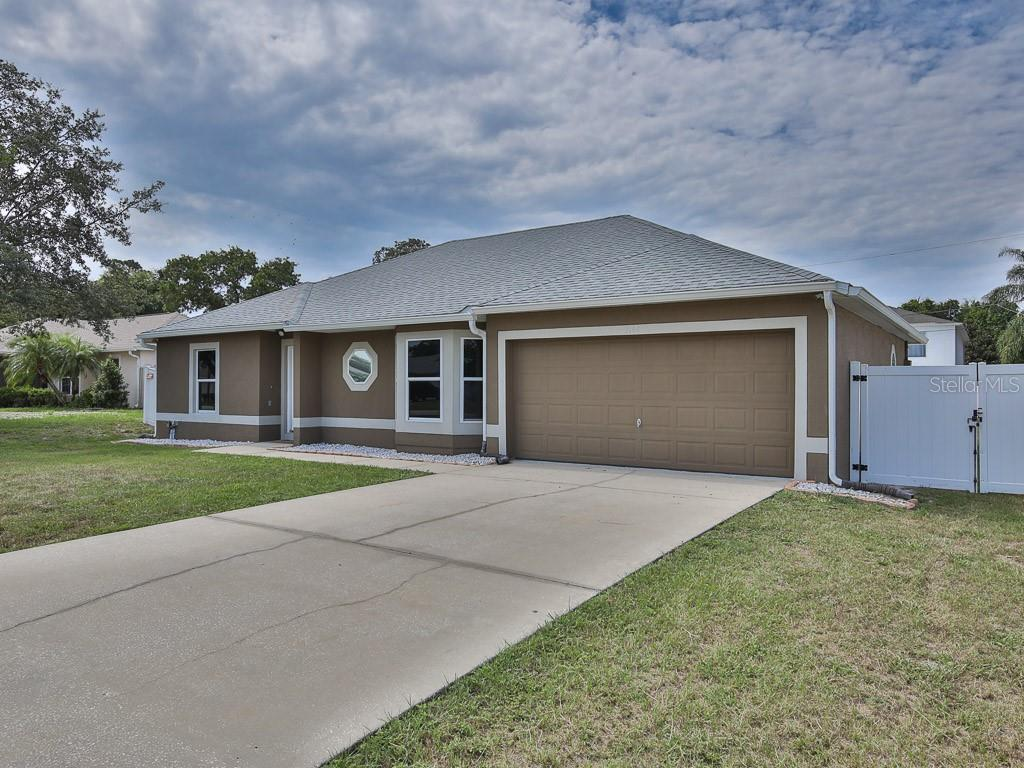3164 SKY ST Property Photo - DELTONA, FL real estate listing