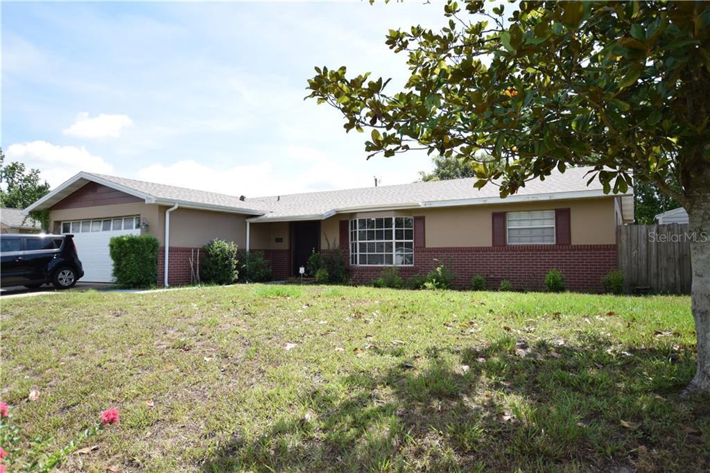1047 MAYFLOWER AVE Property Photo - DELTONA, FL real estate listing