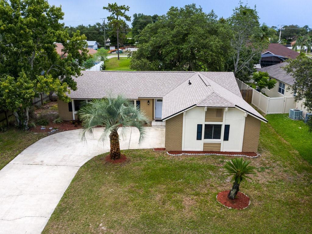 2488 TREEHAVEN DR Property Photo - DELTONA, FL real estate listing