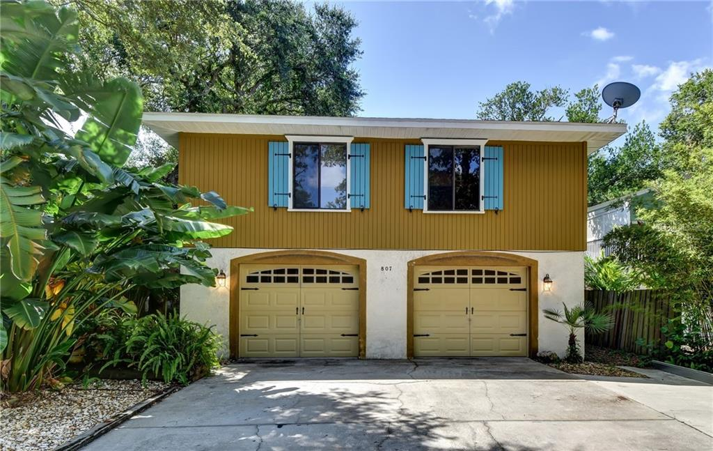 807 E 23RD AVE Property Photo - NEW SMYRNA BEACH, FL real estate listing