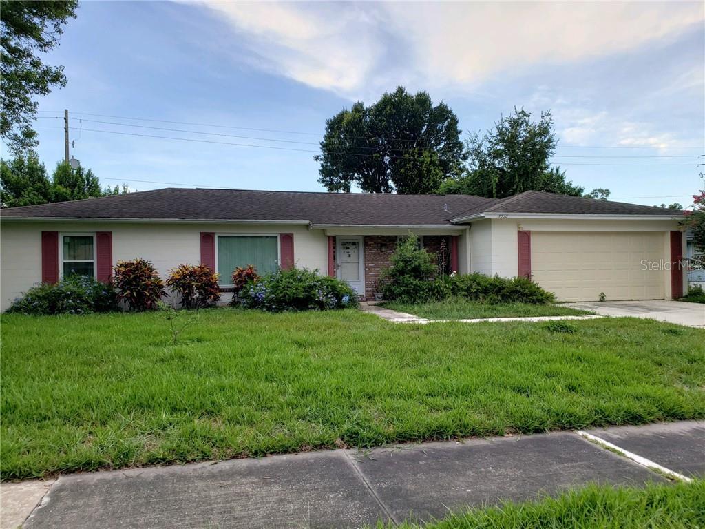4838 CASABA PL Property Photo - ORLANDO, FL real estate listing