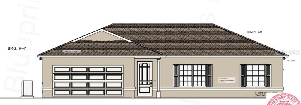 3121 BLAINE CIR Property Photo - DELTONA, FL real estate listing