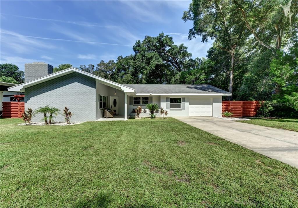 2666 SPRING CT Property Photo - DELAND, FL real estate listing