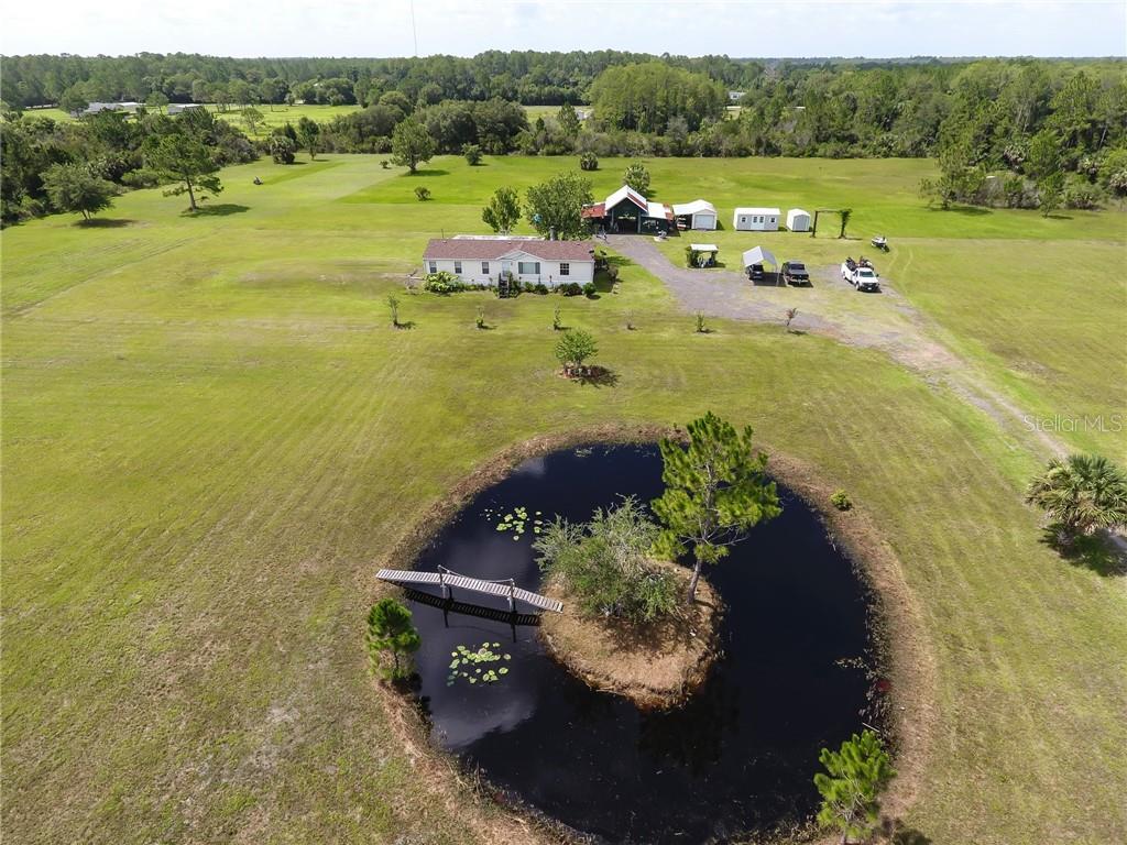 1575 SEMINOLE RUN RD Property Photo - OSTEEN, FL real estate listing