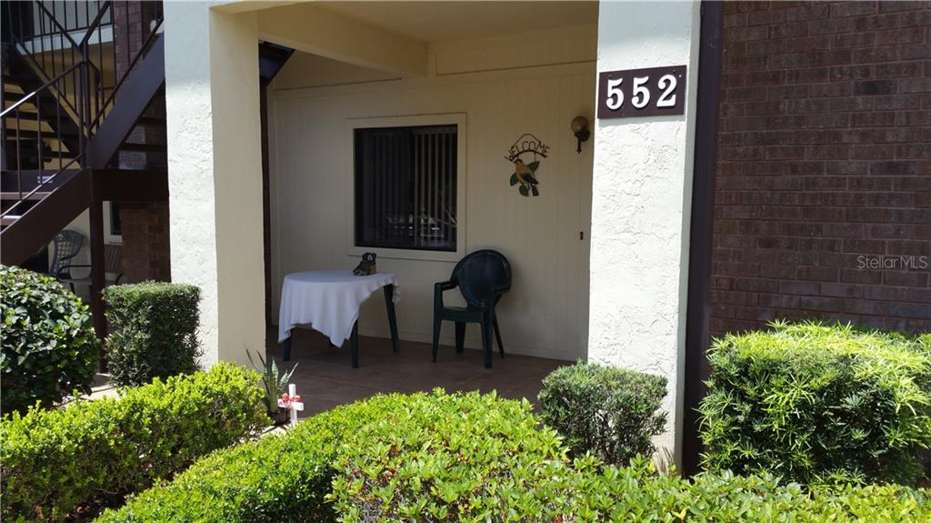 552 BELLTOWER AVE #300 Property Photo - DELTONA, FL real estate listing