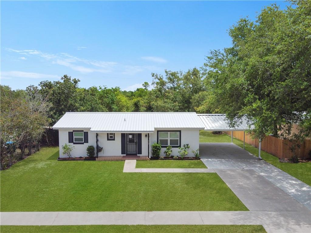 2365 E DANA DR Property Photo - DELTONA, FL real estate listing