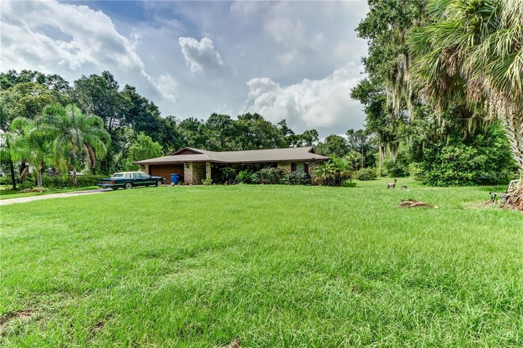 1030 TIMBER LN Property Photo - ORANGE CITY, FL real estate listing