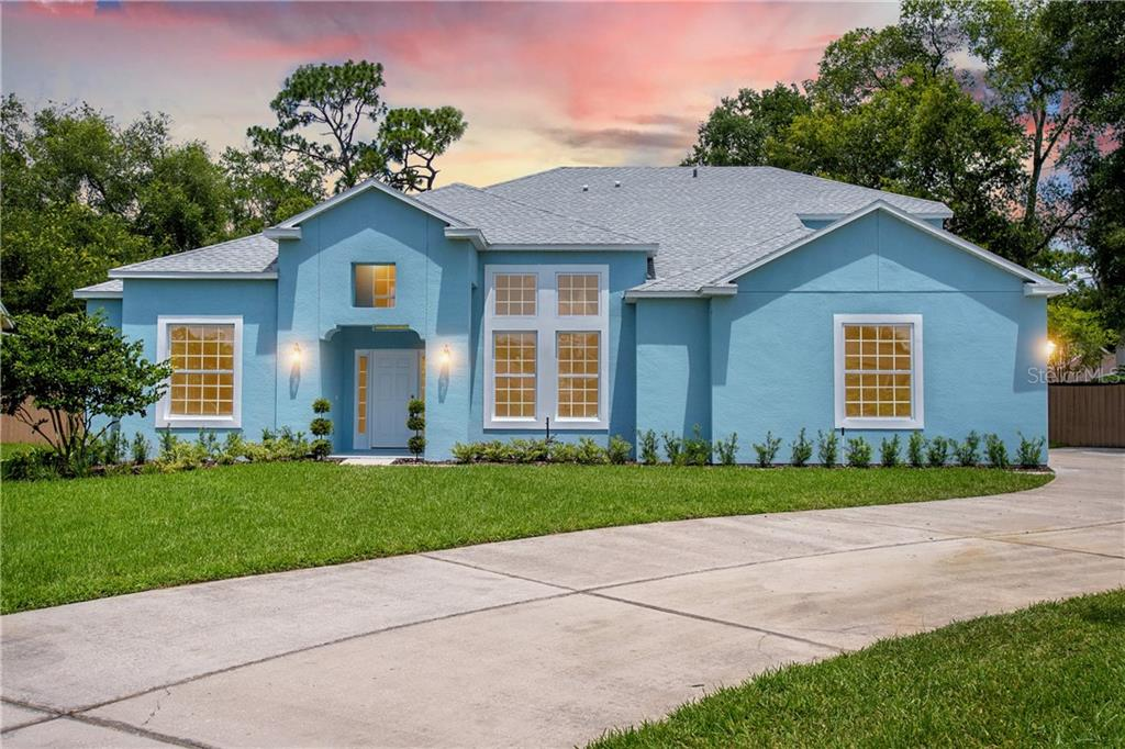 2862 WILLOW BAY TER Property Photo - CASSELBERRY, FL real estate listing