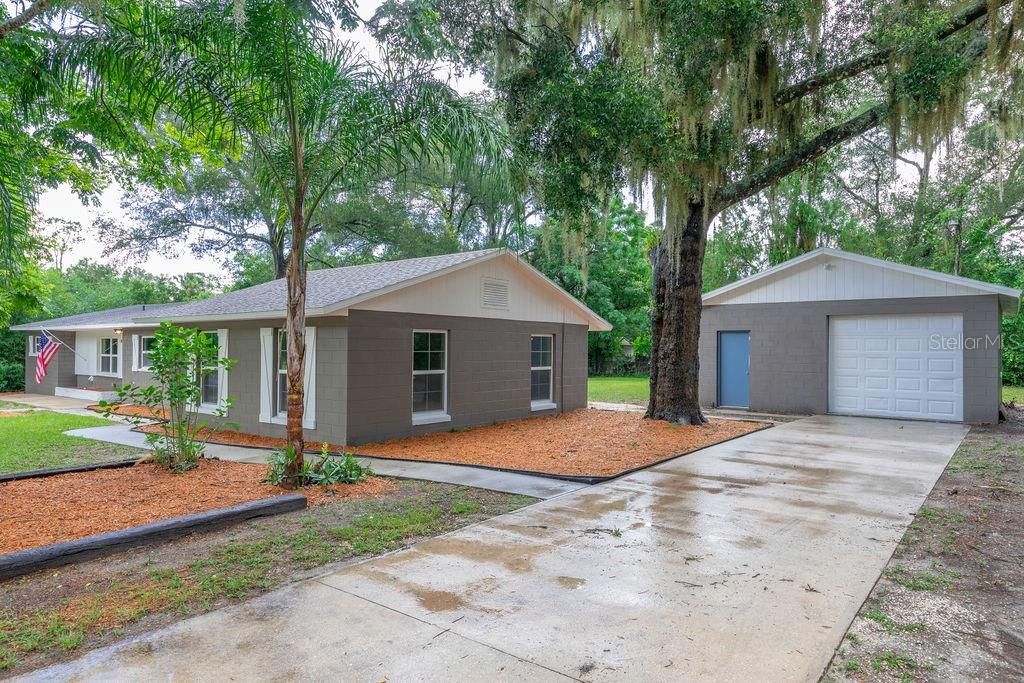 1800 Banyan Street Property Photo
