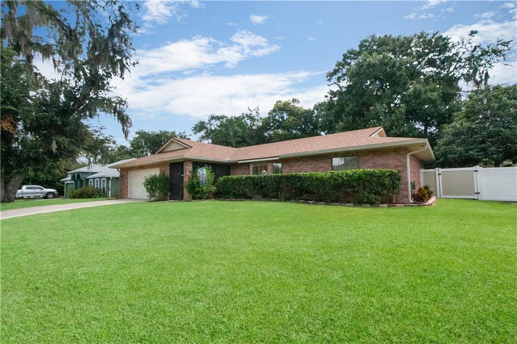 1281 NAVAREE DR Property Photo - DELTONA, FL real estate listing