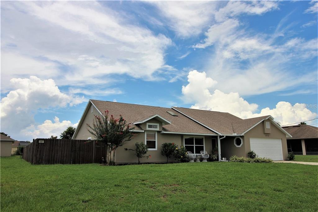 2770 MALDIVE CT Property Photo - DELTONA, FL real estate listing