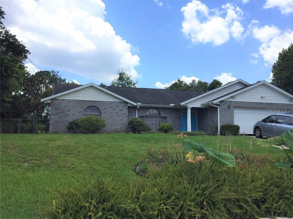 2311 EVENGLOW CT Property Photo - DELTONA, FL real estate listing