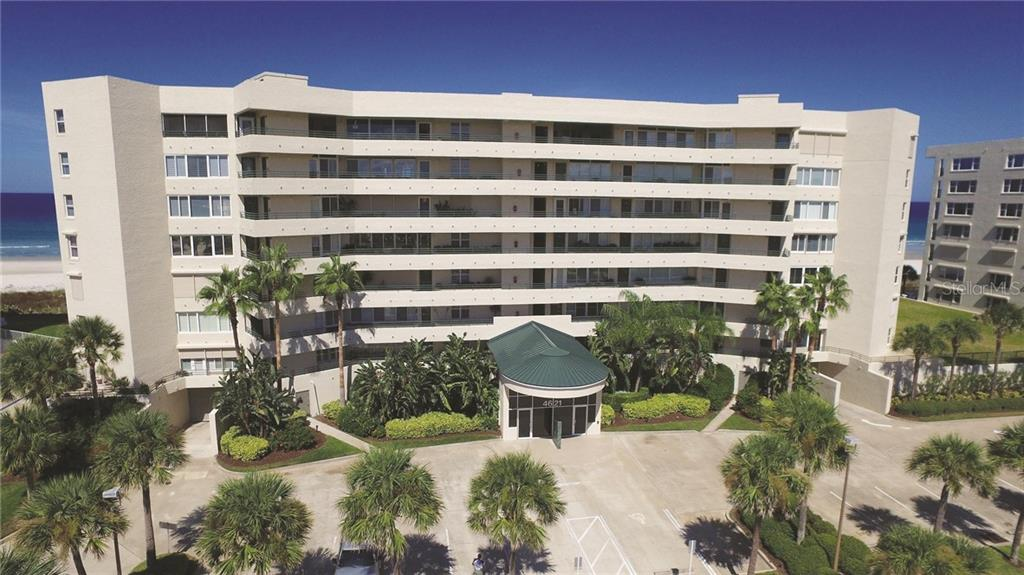 4621 S ATLANTIC AVENUE #7307 Property Photo - PONCE INLET, FL real estate listing
