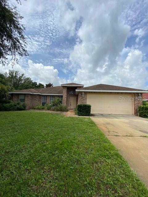 Property Photo - DEBARY, FL real estate listing