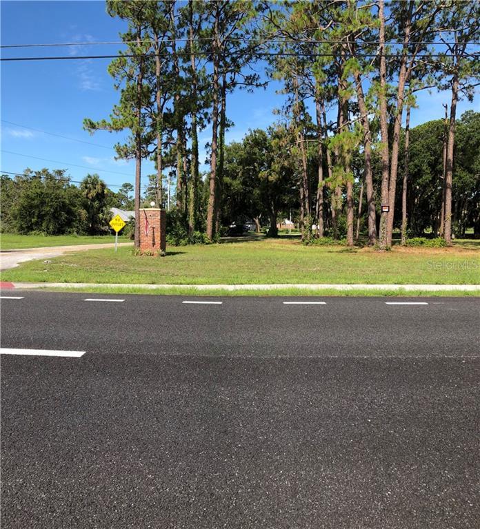 440 N US HIGHWAY 1 Property Photo