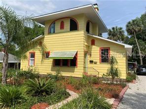 127 S ORANGE AVENUE Property Photo