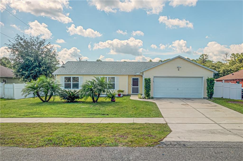 1754 VAN ALLEN CIR Property Photo - DELTONA, FL real estate listing