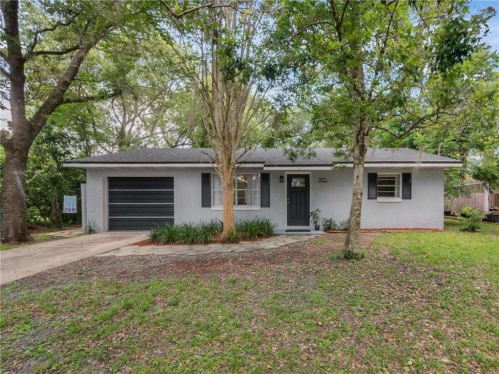 713 W MAY STREET Property Photo - DELAND, FL real estate listing