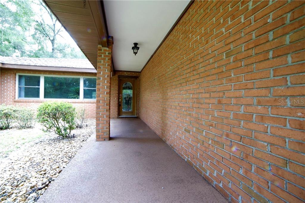 1660 S Adelle Avenue Property Photo