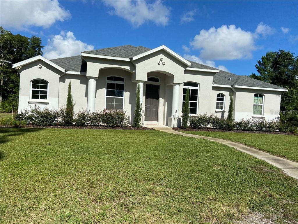 1900 MARSH ROAD Property Photo - DELAND, FL real estate listing