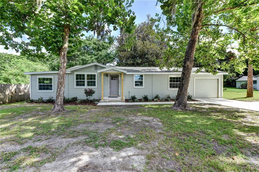 245 W PALMETTO AVENUE Property Photo - DELAND, FL real estate listing