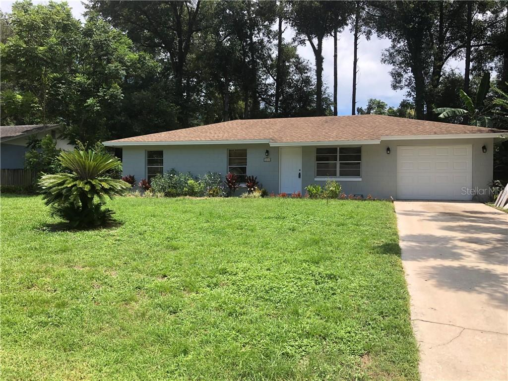 1647 MARGARET STREET Property Photo - DELAND, FL real estate listing