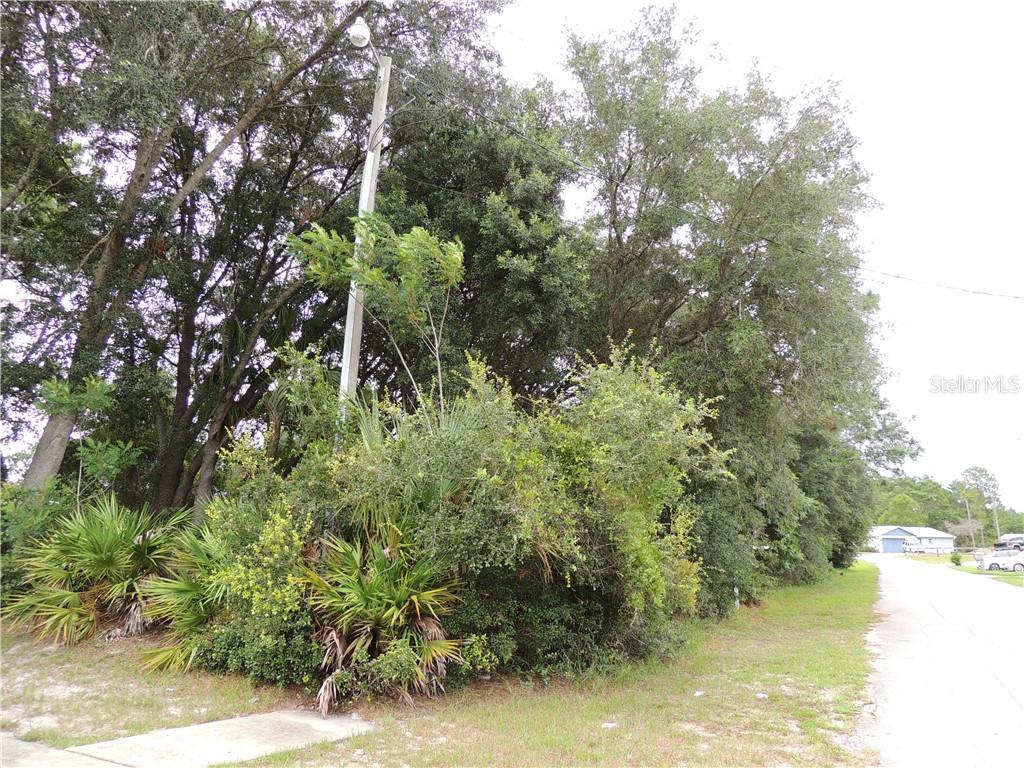 3132 Branchville Drive Property Photo