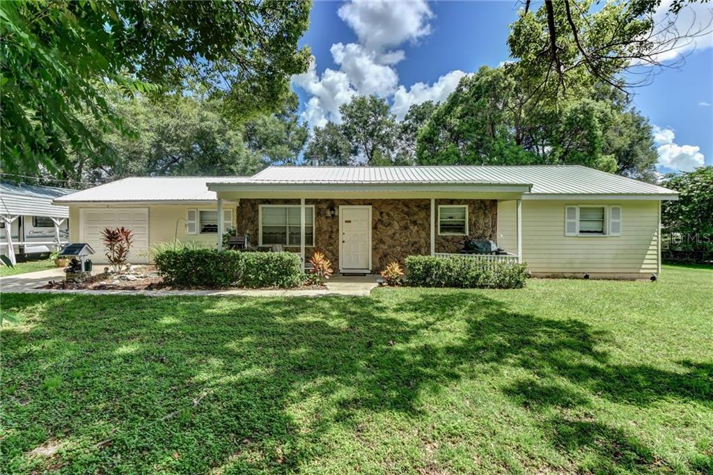 1995 W KENTUCKY AVE Property Photo - DELAND, FL real estate listing