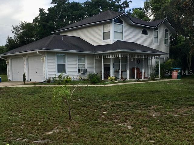 504 BATTERSEA AVE Property Photo - DELTONA, FL real estate listing