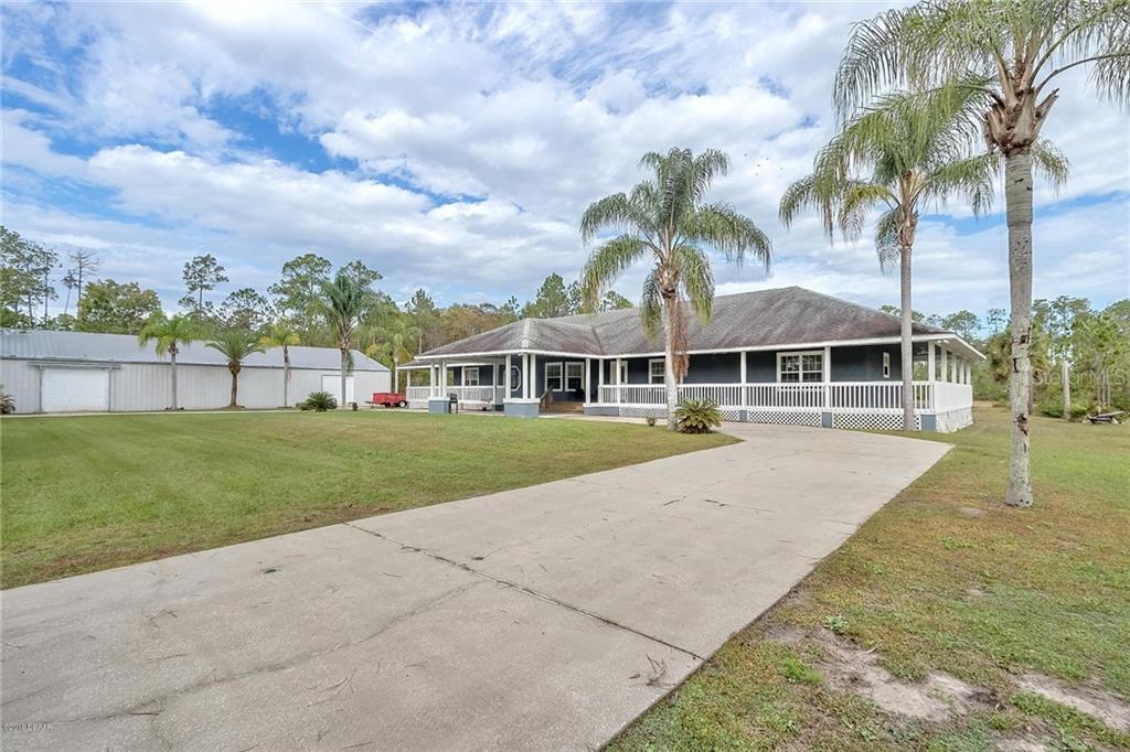 3774 FIR COURT Property Photo - ORMOND BEACH, FL real estate listing
