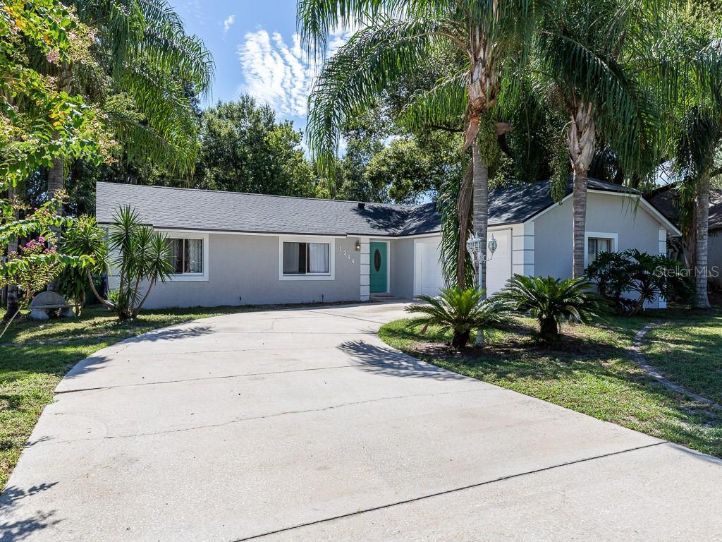 1344 Nadine Drive Property Photo