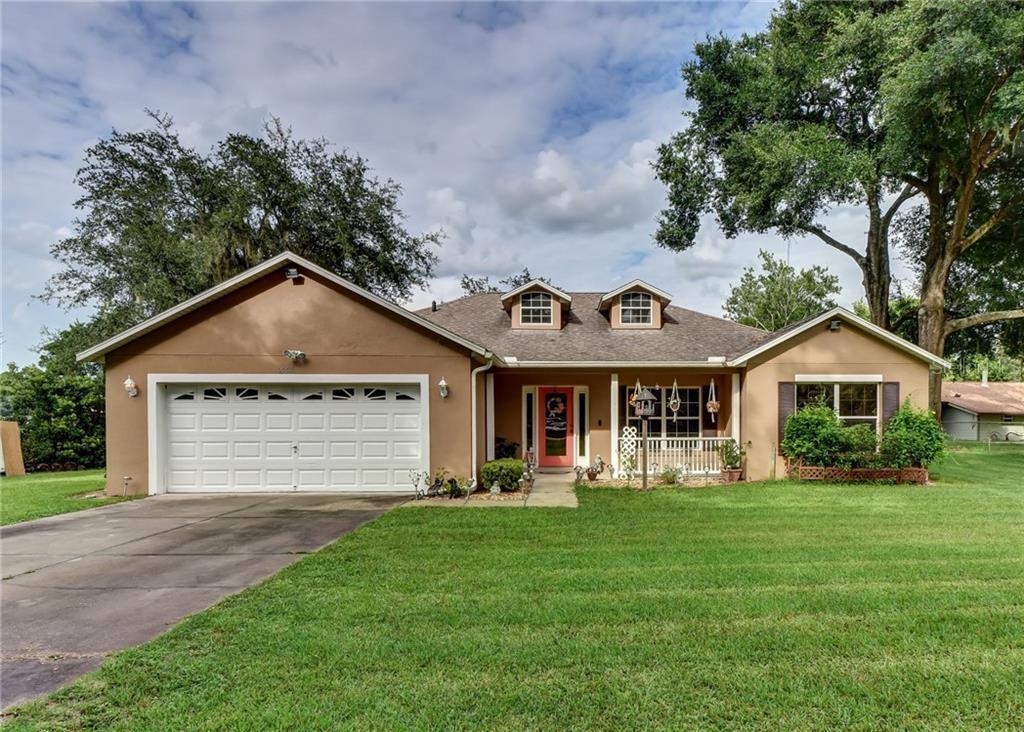 32767 Real Estate Listings Main Image