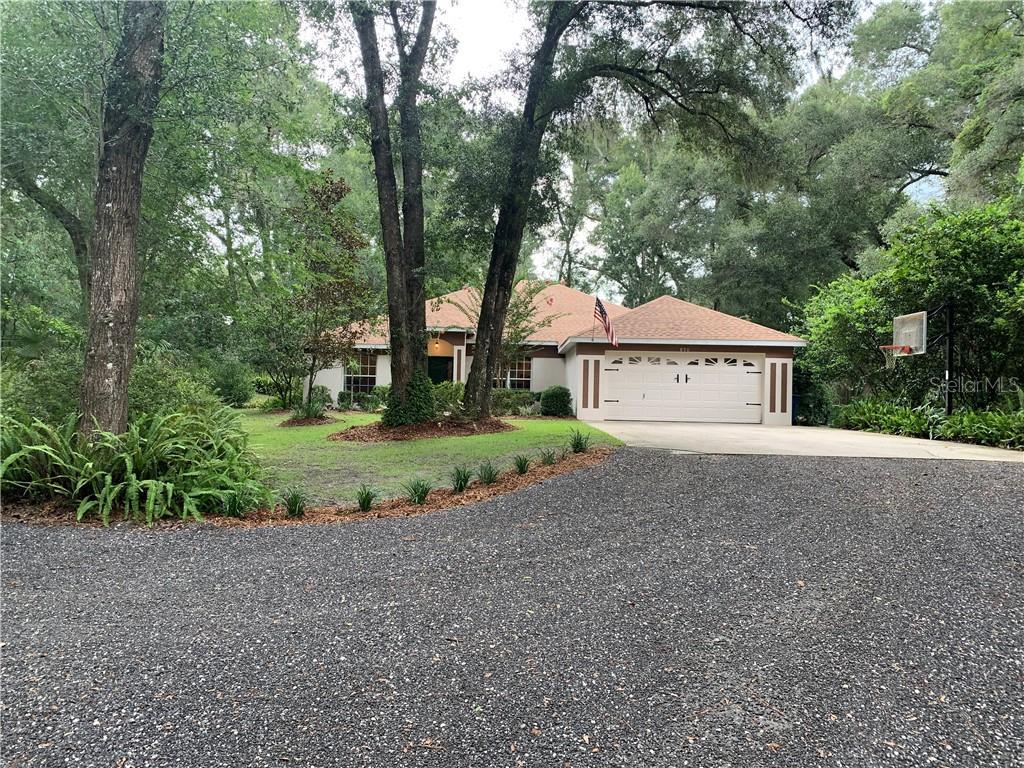 890 STARDUST WAY Property Photo - DELAND, FL real estate listing