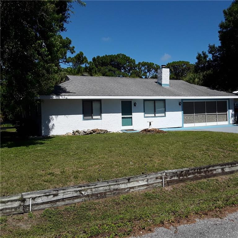 5171 ALBION ROAD Property Photo