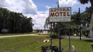 1530 W STATE ROAD 40 Property Photo - ASTOR, FL real estate listing