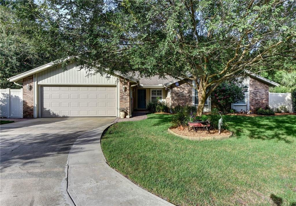 755 Oak Terrace Property Photo