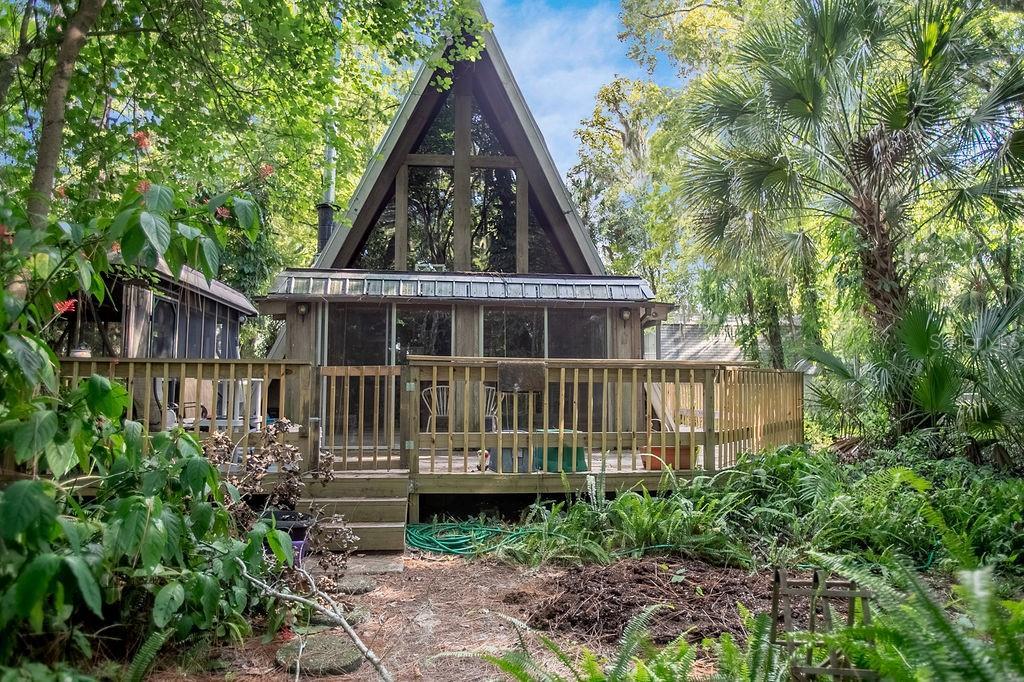 56328 HAZELNUT ROAD Property Photo - ASTOR, FL real estate listing