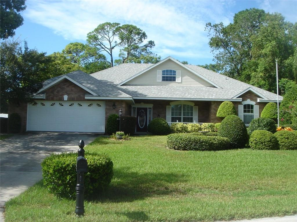 1315 CORONADO TERRACE Property Photo - DELTONA, FL real estate listing