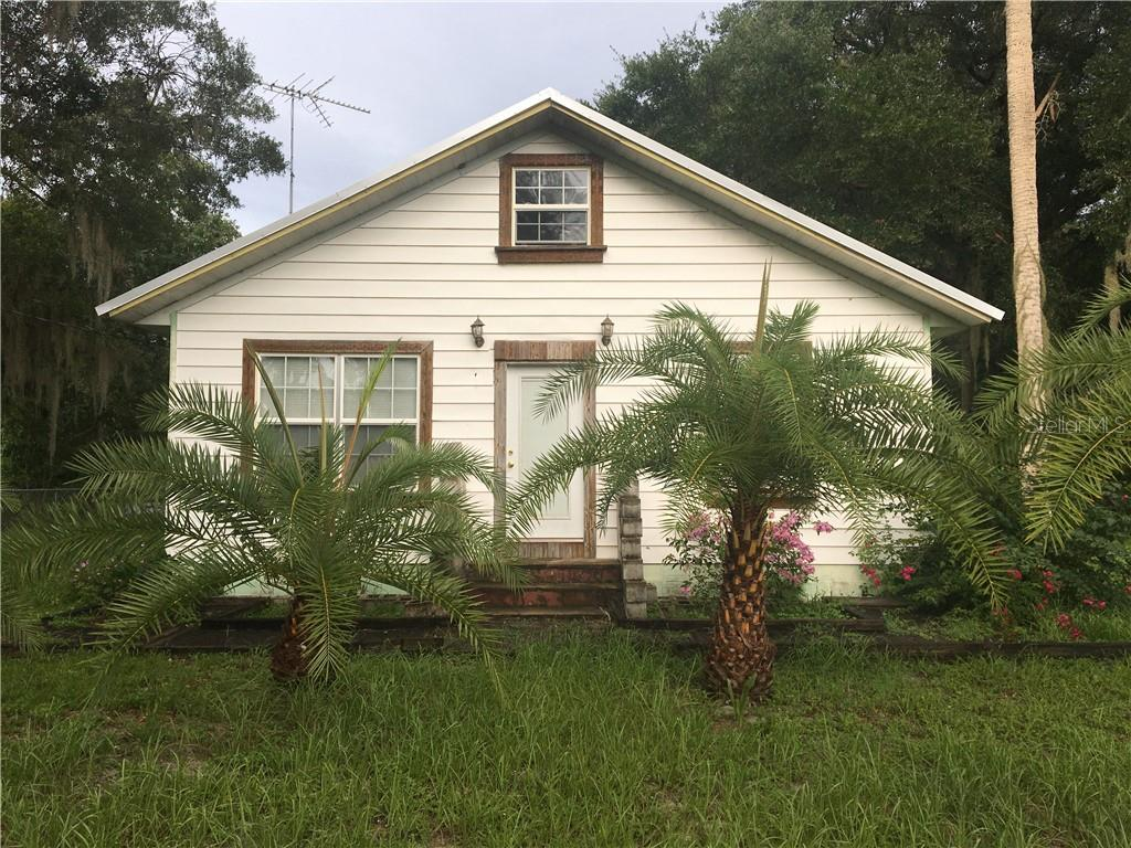 331 Cade Street Property Photo