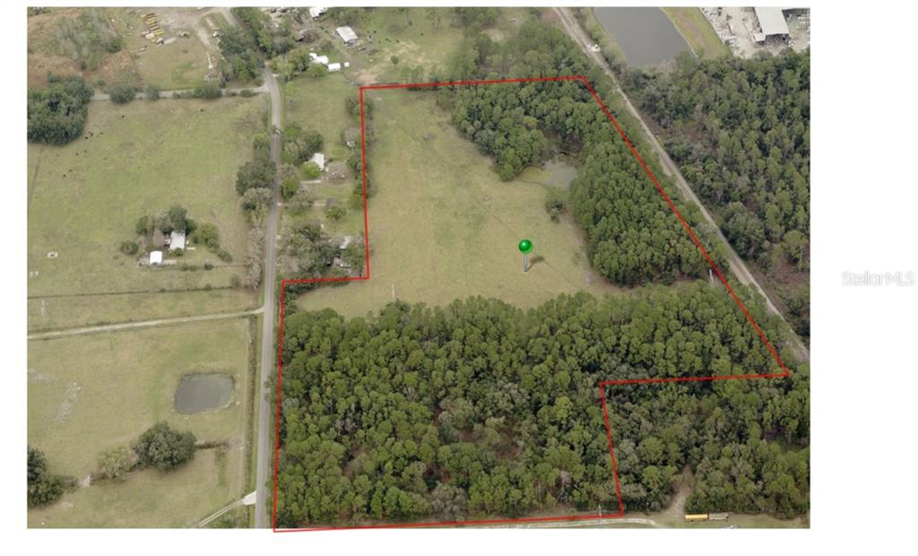 LAKEVIEW DRIVE Property Photo - DELAND, FL real estate listing