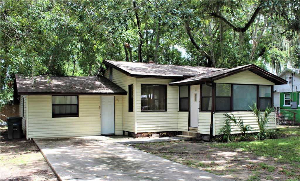 711 FLANDERS AVE Property Photo - DAYTONA BEACH, FL real estate listing
