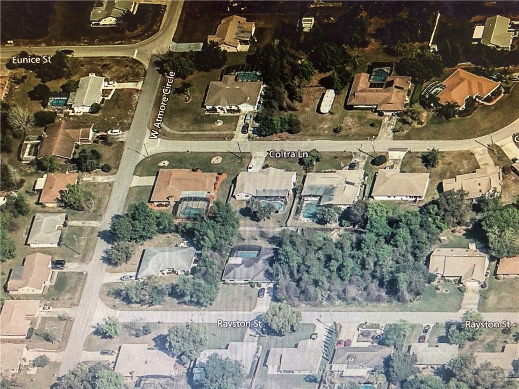 828 RAYSTON STREET Property Photo