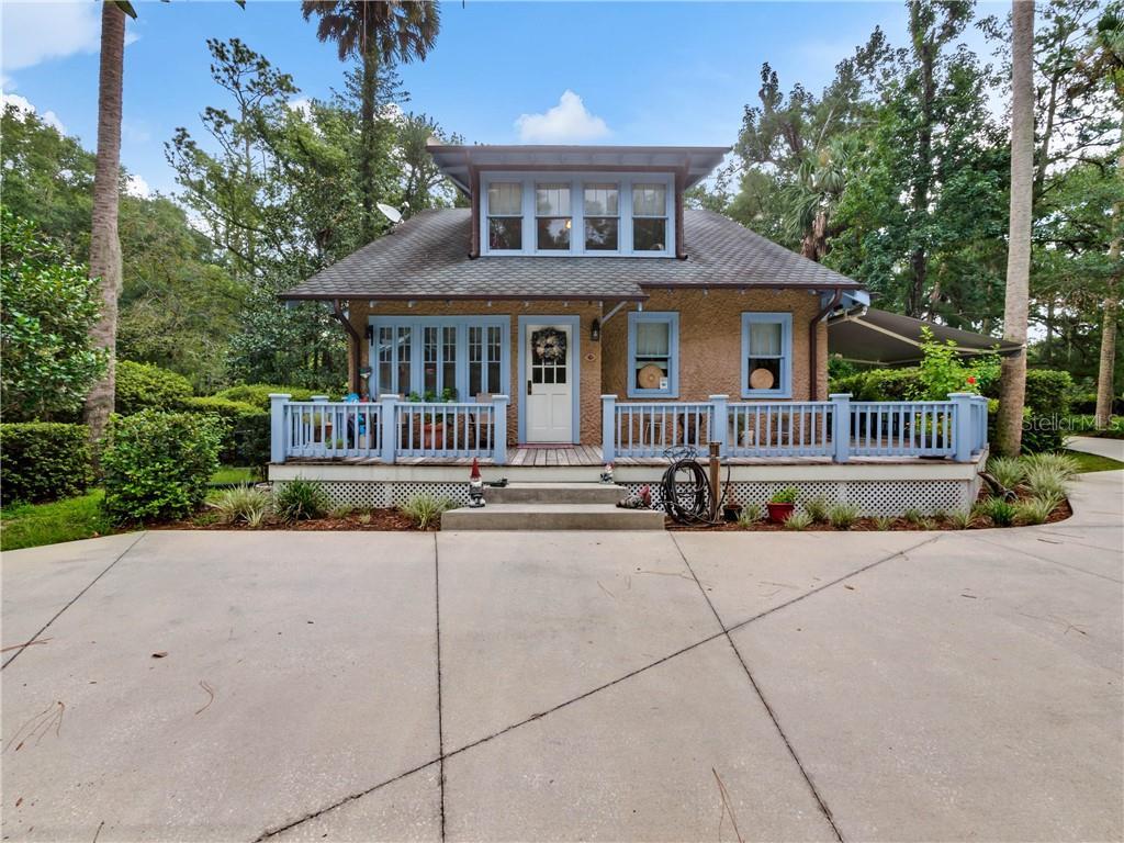 2830 Grand Avenue Property Photo