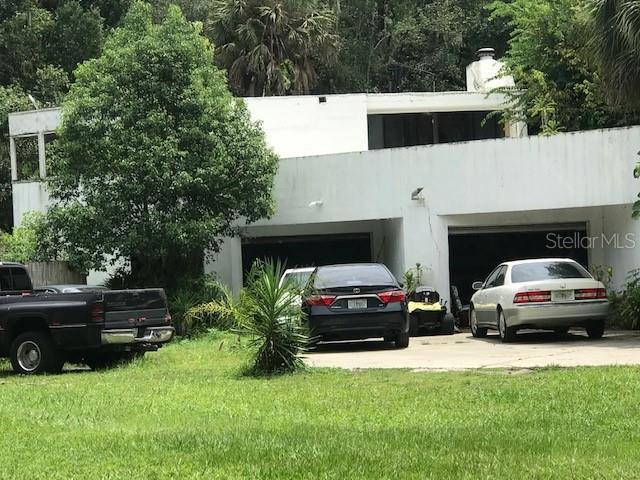 201 STILLBROOK TRAIL Property Photo - ENTERPRISE, FL real estate listing