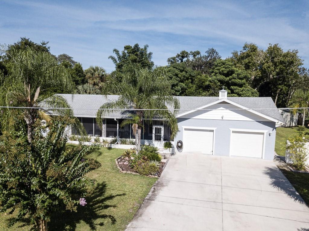 70 ALANO ROAD Property Photo - DEBARY, FL real estate listing