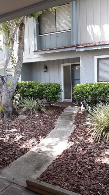 25 Fair Oaks Circle Property Photo